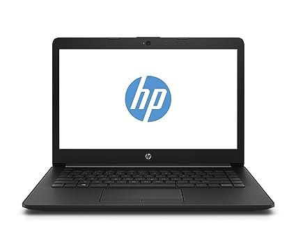 14 Zoll Laptop bis 300 Euro HP