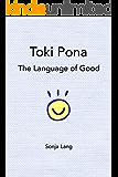Toki Pona: The Language of Good