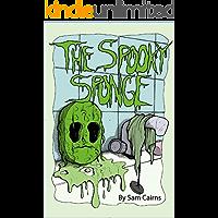 The Spooky Sponge