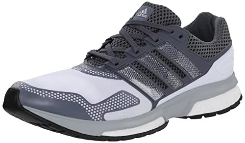 Adidas Performance Men s Response Boost 2 Techfit Running Shoe ... 3ed0ecd47