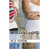 Building Love (English Edition)