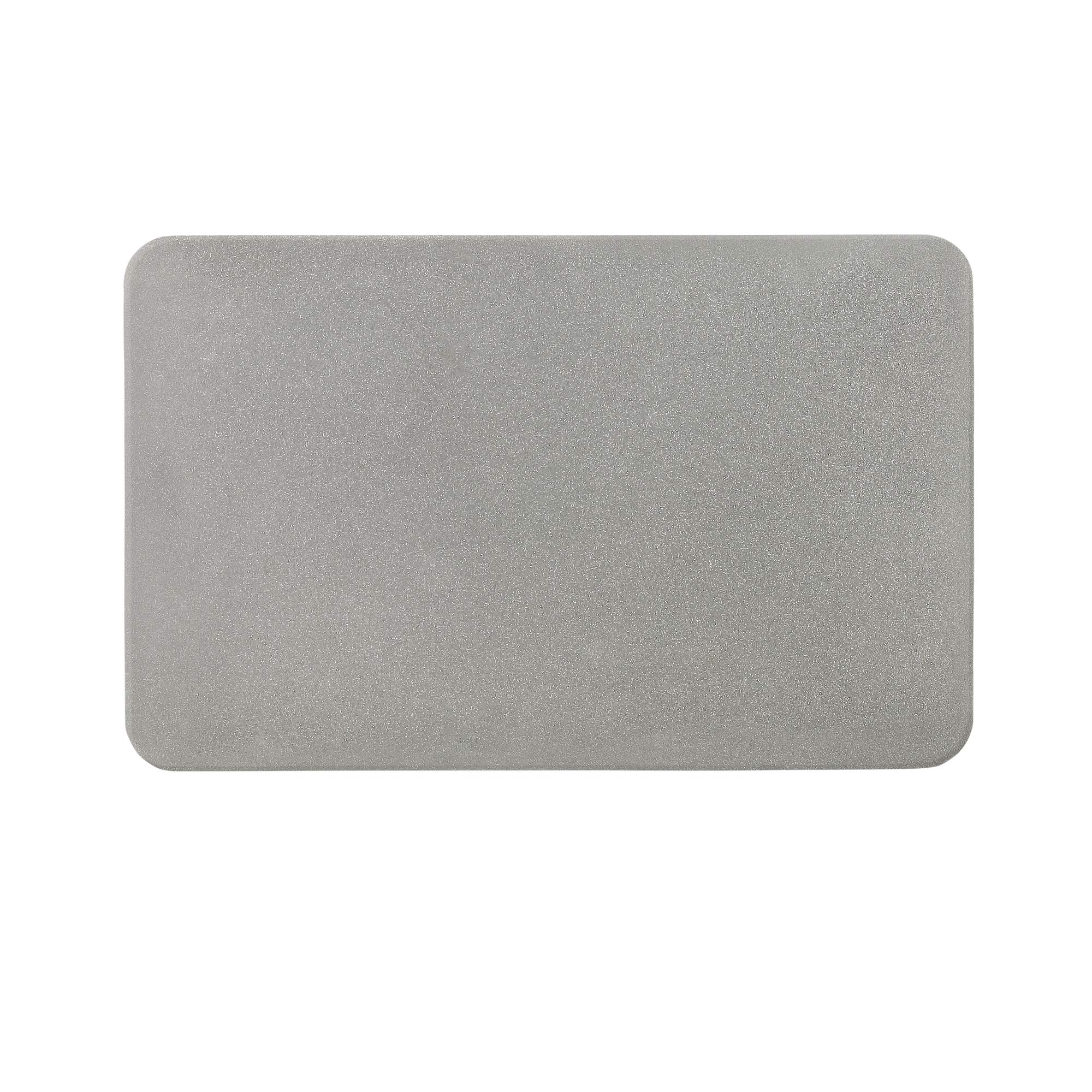 Credit Card Size Diamond Sharpening Stone (Extra Fine 1200 Grit)