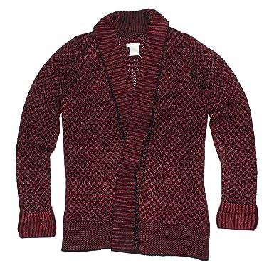 6ee9ac965d Matty M. Ladies  Shawl Collar Cardigan at Amazon Women s Clothing store