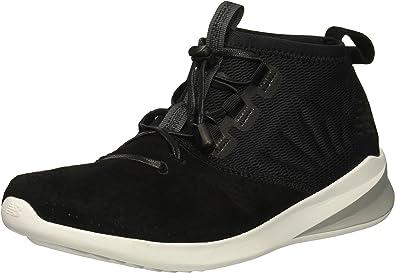 New Balance Cypher Luxe, Zapatillas de Running para Hombre: Amazon ...