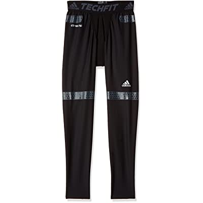 adidas Techfit Power Running Tights