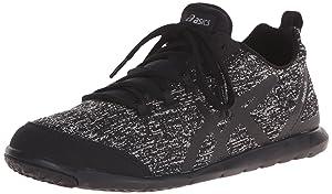 Choosing Proper Walking Shoes
