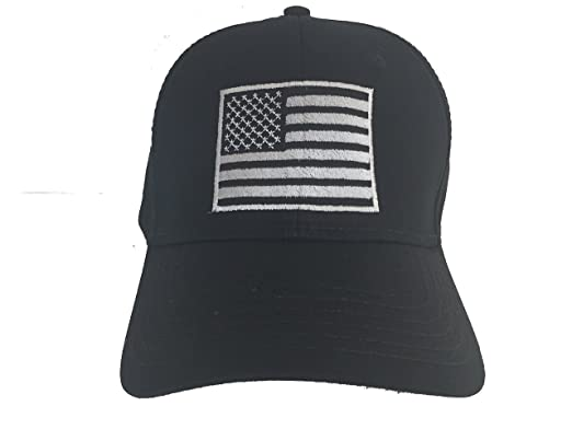 Belong Clothing Country Flag Hats (One Size Fits Most 0f0e1d4d4baf
