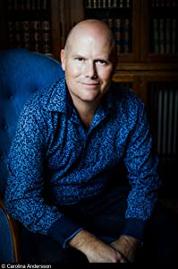 Mattias Edvardsson