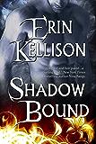Shadow Bound: Shadow Series 1