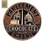 Chocolate City [LP]