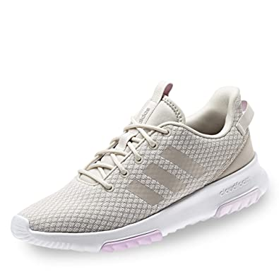 | adidas Women Running Shoes Cloudfoam Racer TR