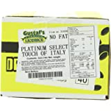 Kraepelien & Holm Touch of Italy with Gum Arabic, 2.2-Pound Bags (Pack of 3)