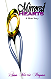 Mirrored Hearts