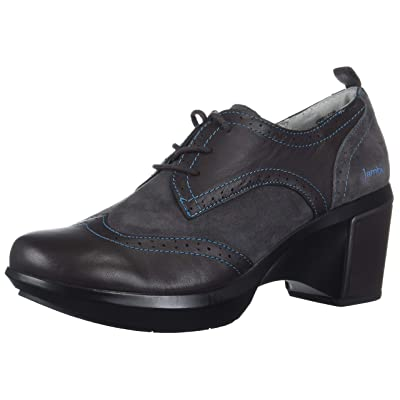 Jambu Women's San Fran Encore Oxford | Oxfords