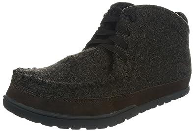 281231bb Amazon.com | Patagonia Men's Japhy Walking Shoe | Walking