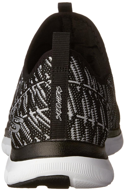 Skechers Damen Damen Damen Flex Appeal 2.0 Insights Sport & Outdoorschuhe b58009