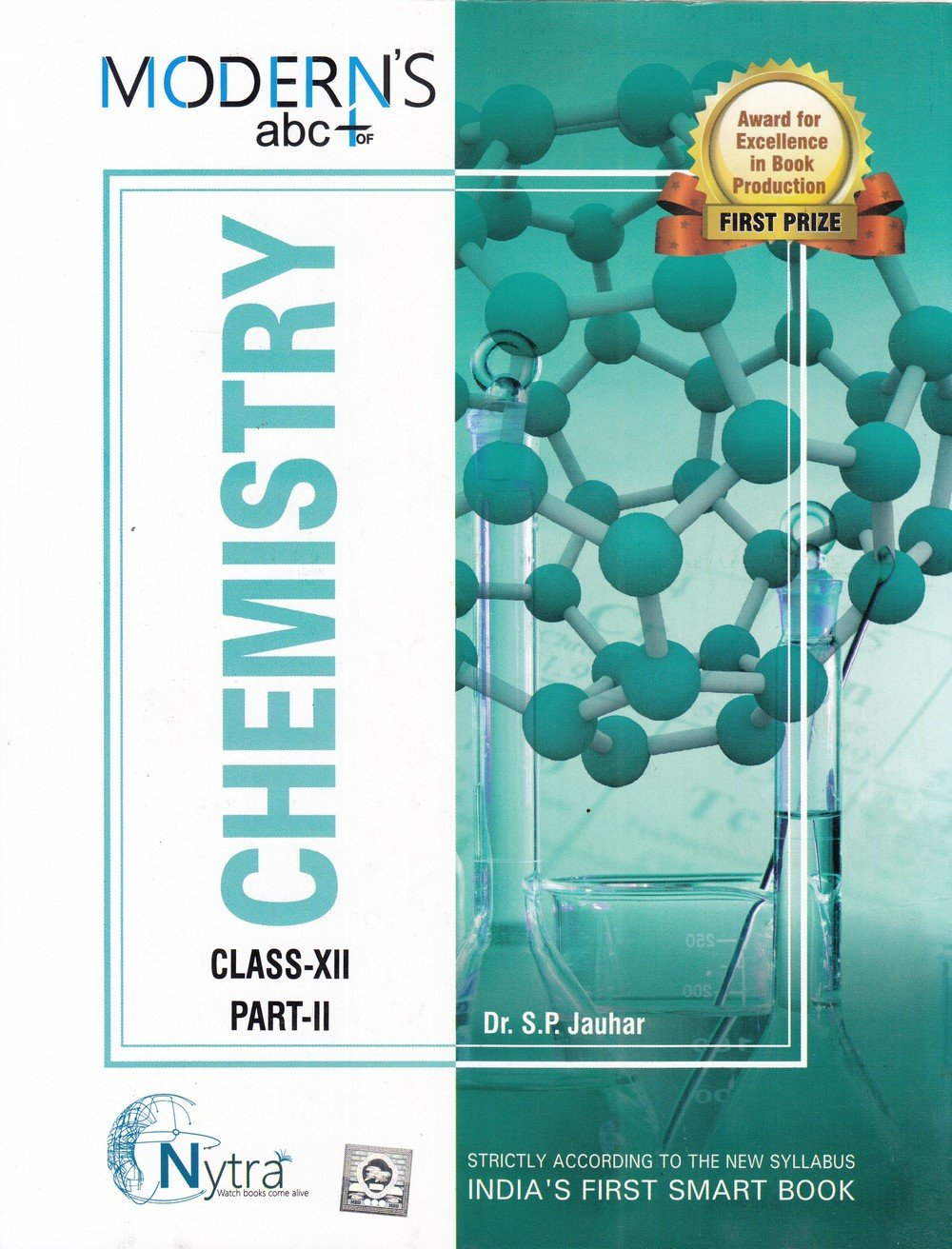 Mod abc plus of chemistry class 12 part i part ii set of 2 books mod abc plus of chemistry class 12 part i part ii set of 2 books amazon sp jauhar books fandeluxe Gallery