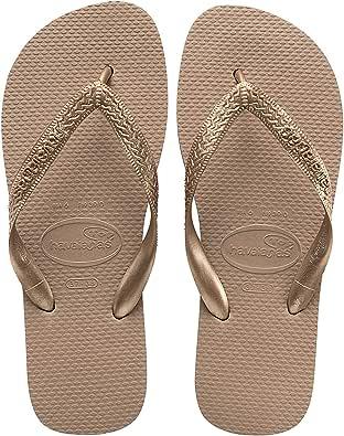 Havaianas Women's Top Tiras Flip Flop Sandals