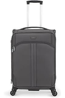 d3293162eba7 Antler Suitcase Aire 4-Wheel Case