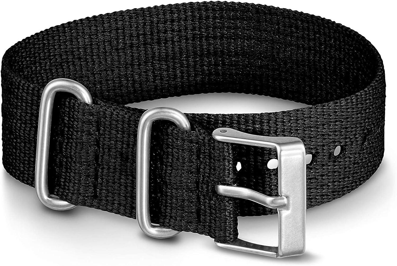 Timex Watch Strap TW7C05600