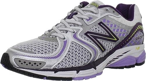 W1260v2 Running Shoe