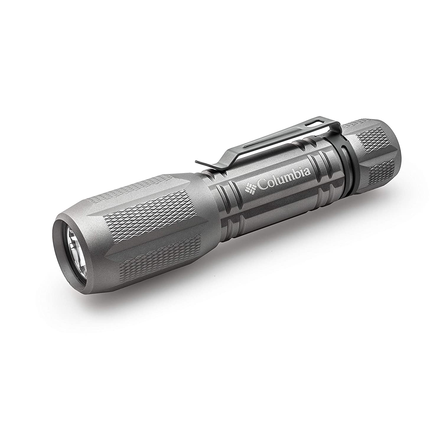 Linterna Columbia 150 Lumen LED Flashlight