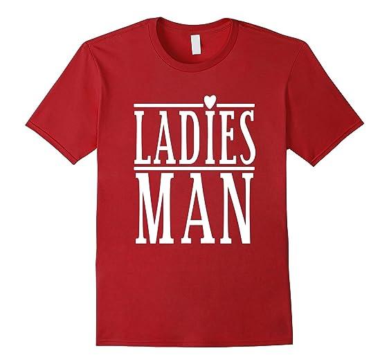 mens ladies man valentines day kids boys t shirt 3xl cranberry - Valentines Day Shirts Ladies