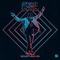 No Lie [feat. Dua Lipa]