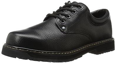 f8679e30d45 Dr. Scholl's Men's Harrington Work Shoe