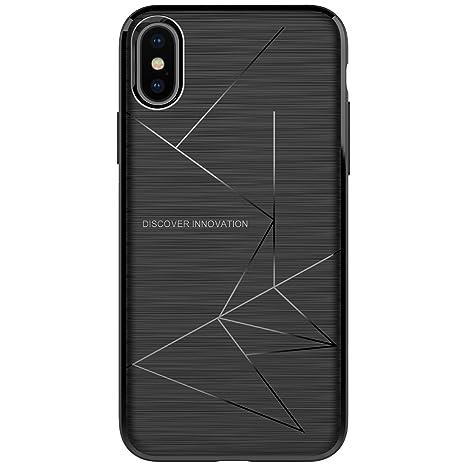 coque iphone xs max magique