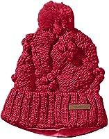 O'Neill - Mütze AC Sunne Beanie - Bonnet Femme
