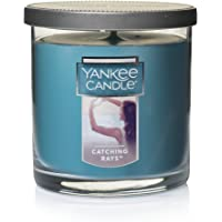Yankee Candle Small Tumbler Candle, Catching Rays