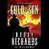 Gold in the Sun (The Brandiron Book 5)