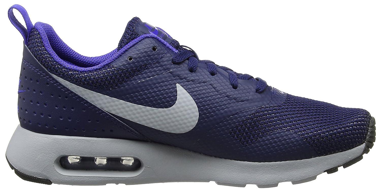 Nike Air Max Tavas Binary BlueParamount BlueAnthracite
