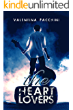 The HeartLovers (Italian Edition)