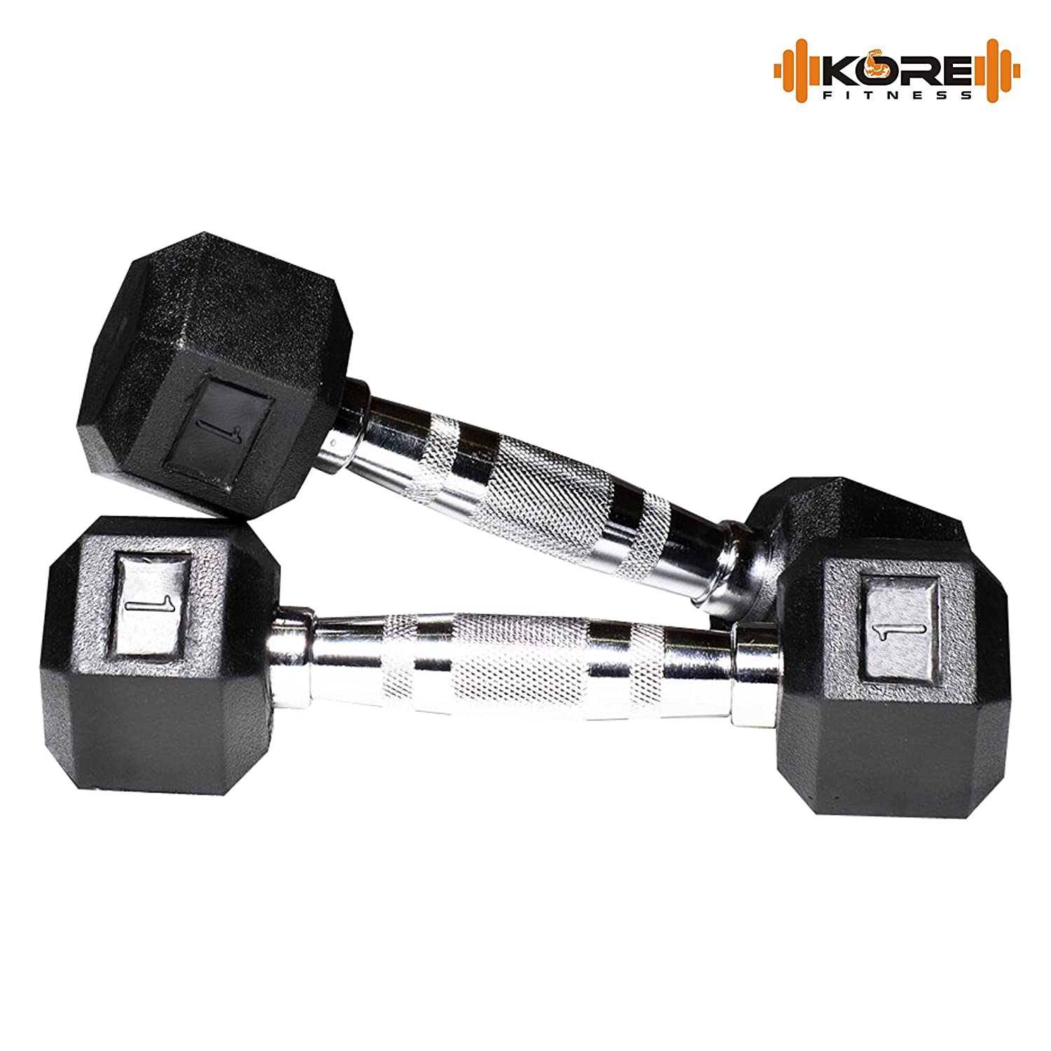 Dumbells Sports And Gym Store