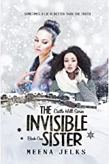 The Invisible Sister (Castle Hill Series) Paperback