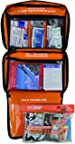 Adventure Medical Kits Sportsman Series Grizzly