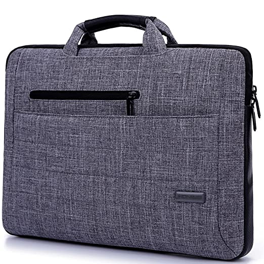 Vanwalk Laptoptasche