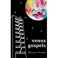 Venus Gospels