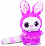 "Aurora World 73801 ""Pammee Wannabe Bunny"" Plush Toy"
