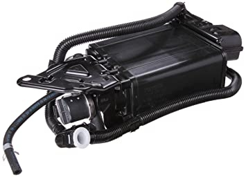 2.0 TFSI 211PS Seat Exeo ST Stahlflex Bremsschläuche Leitungen ABE 362 3R5