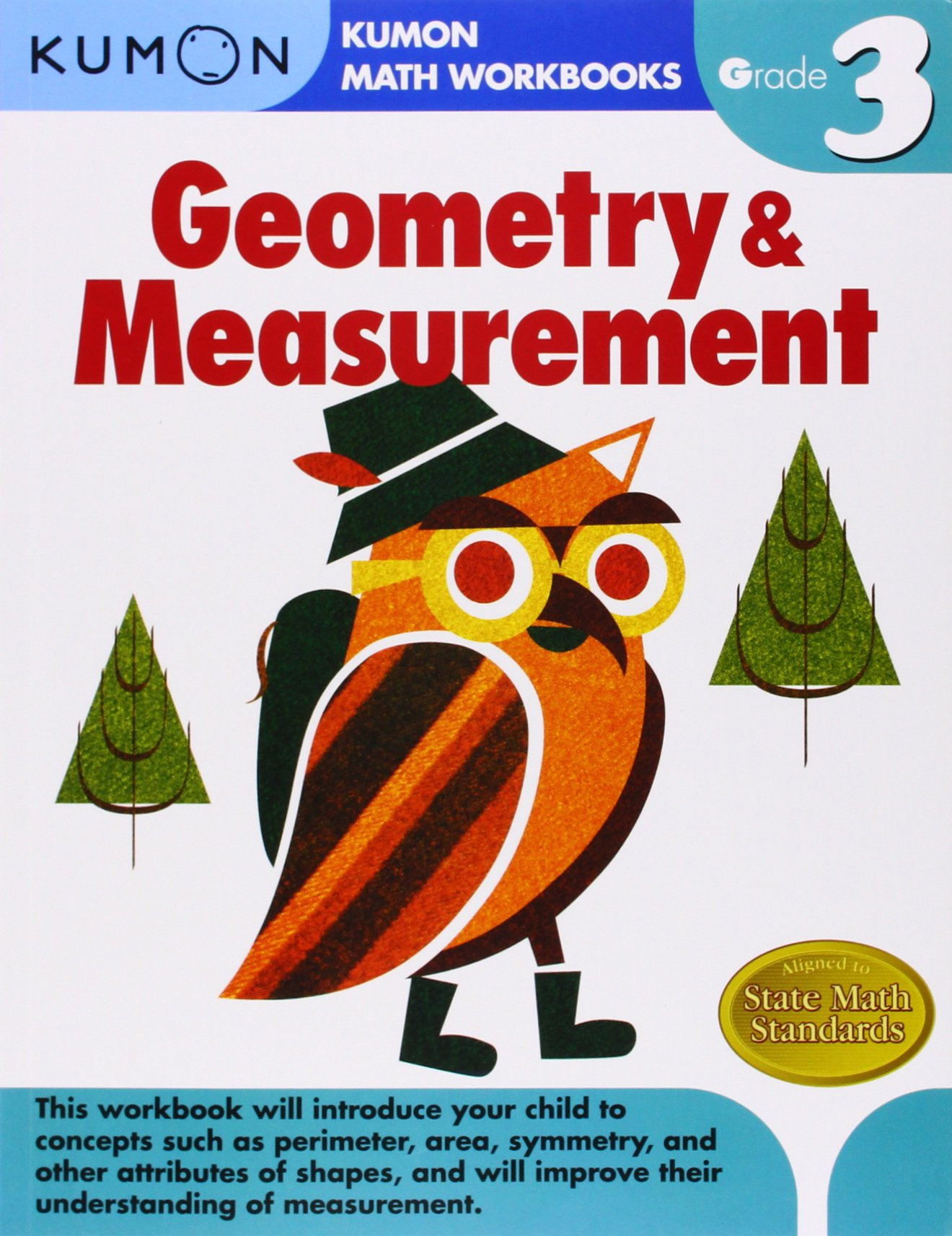 geometry-measurement-grade-3