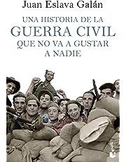 Libros de Historia del siglo XX y XXI   Amazon.es