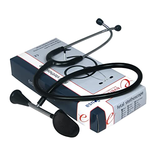 Baby Heartbeat Doppler Amazon Com