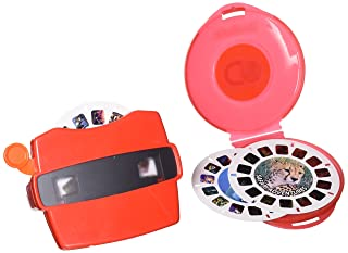 View-Master Discovery Boxed Set by Schylling