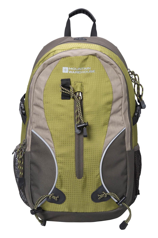 Merlin 23L Backpack - Vert CbOQdeVPiN