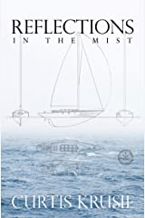Reflections in the Mist Kindle Edition