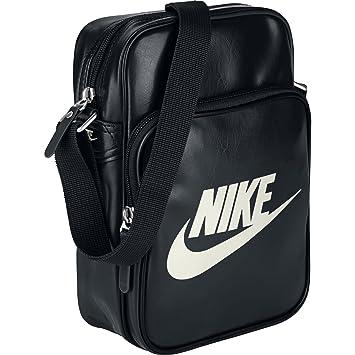 adb795fef3a4 NIKE Messenger Bag