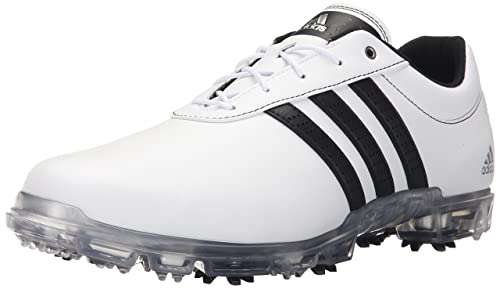 7c00f5ba2bad96 Adidas Adipure Flex Golf Shoes  Adidas adipure golf shoes review ...